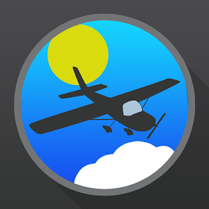 Takeoff - Aviation Weather for Android