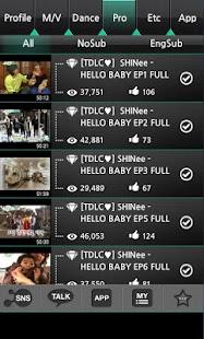 玩娛樂App|SHINEE MV免費|APP試玩