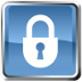 Password Lockdown - Organizer