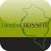 Ländle Crossfit