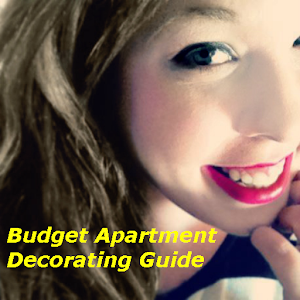 Budget Apartment Decorating - Android Apps on Google Play