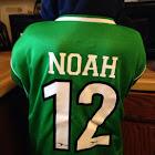 Noah N.