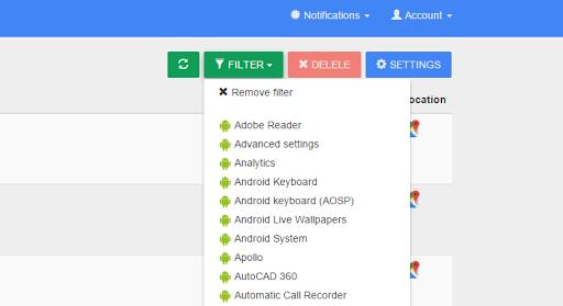 【免費工具App】Notification Backup-APP點子