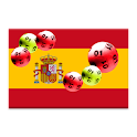 Resultados Lotería en España