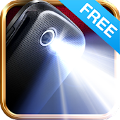 Brightest FlashLight (BestApp)