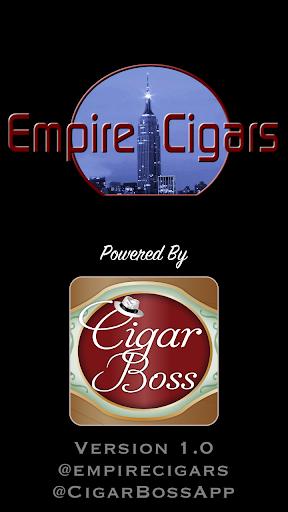 Empire Cigars