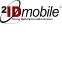 2IDMobile logo