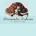 StrandsSalon icon
