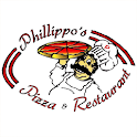 Phillippo's Pizza