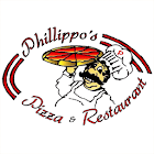 Phillippo's Pizza icon