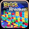 Brick Breaker icon