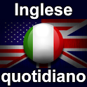 Inglese quotidiano icon