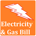 Utility Bill Calculator icon