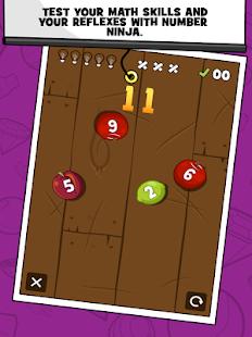 Train-My-Brain-IQ-Mind-Games 11