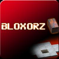 Bloxorz Block Puzzle 10.0