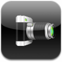 Spy Cam icon
