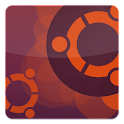 Ubuntu Boat Browser Theme icon