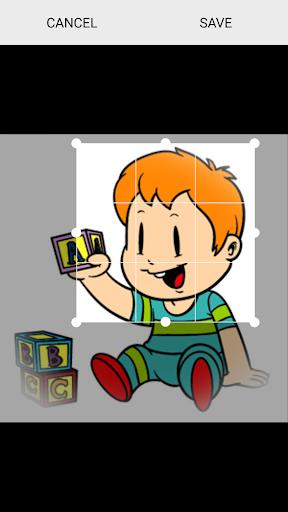 Kids Folder - Parental Control