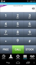 FREE Calls with magicJack Full Version Free