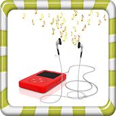 Play Mp3 Music