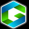 Gmobile App Pro icon