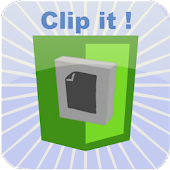 Clip it! free for Evernote