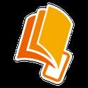 電子書籍・マンガ・立ち読み無料[TOP BOOKS] icon