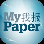 MyPaper
