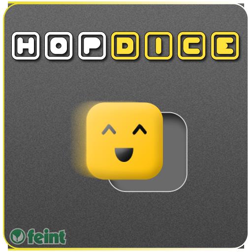HopDice BETA