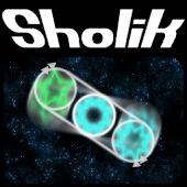 Sholik