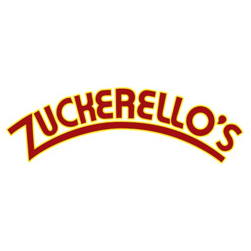 Zuckerello's LOGO-APP點子