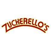 Zuckerello's