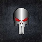 Punisher Wallpaper Pack
