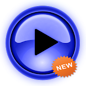 Music Video Downloader