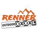 outdoor renner