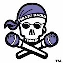 Pirate Radio 1250 icon