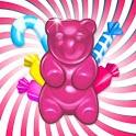PileUp! Candymania icon