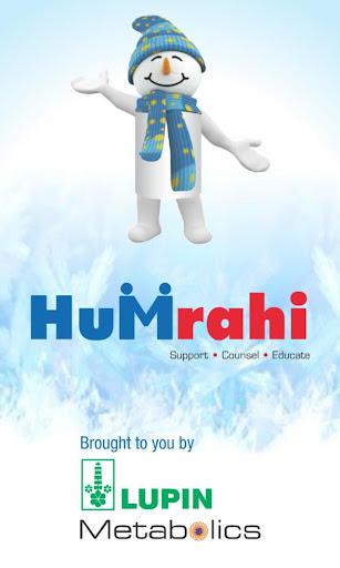 Humrahi Gujarati