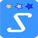 Stapo - Point Card icon