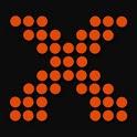 Sporx icon