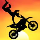 Shadow Biker icon