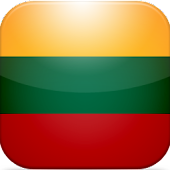 Lithuanian Radio
