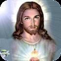 Dios es Amor icon