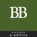 Bennington Banner icon