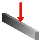 SS Beam Conc Load icon