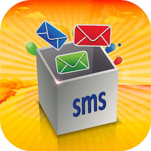 50000+ SMS Messages Collection APK