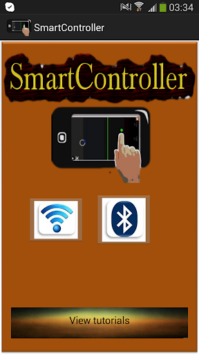 """""""Smart"""" controller efficiency testing for climate-based controllers"""