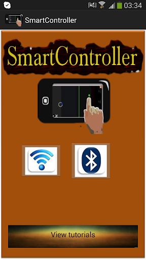 SmartController