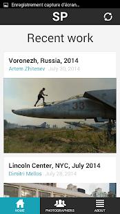 VIVO Collective - screenshot thumbnail