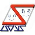 Kalami icon